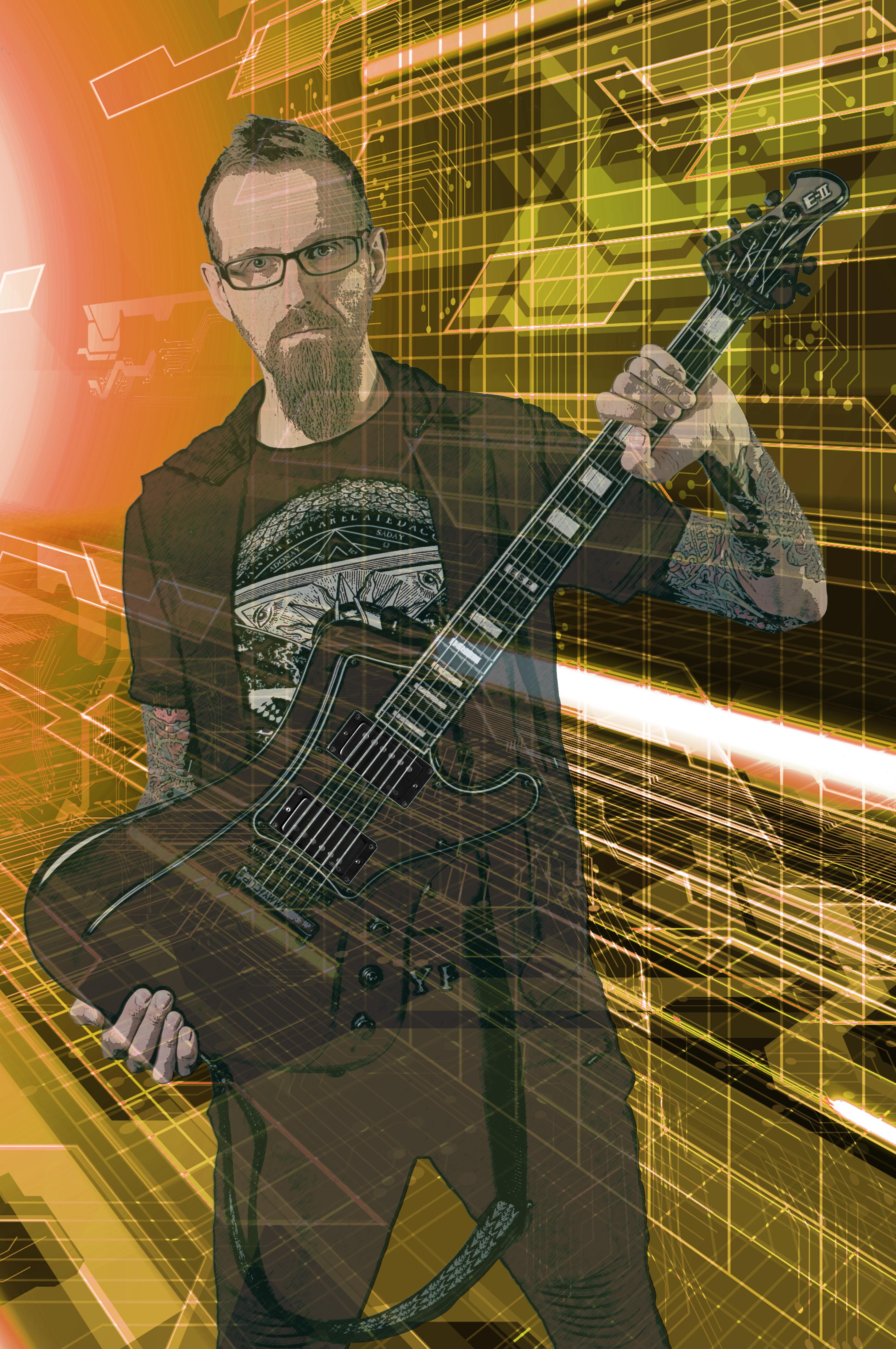 artist/artist/MichaelMassionsBBW1.jpg