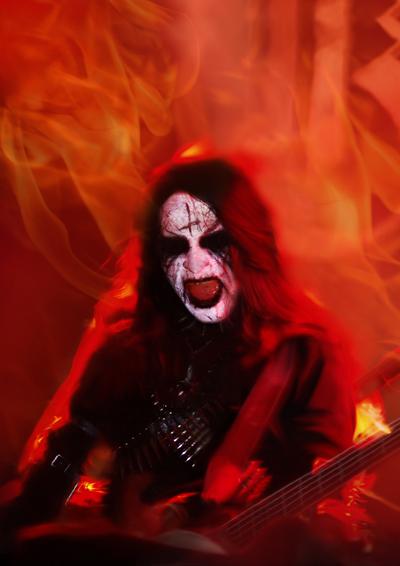artist/artist/gorgoroth_web.jpg