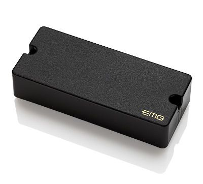 Emg Pickups 707 Electric Guitar Pickups Bass Guitar Pickups Acoustic Guitar Pickups