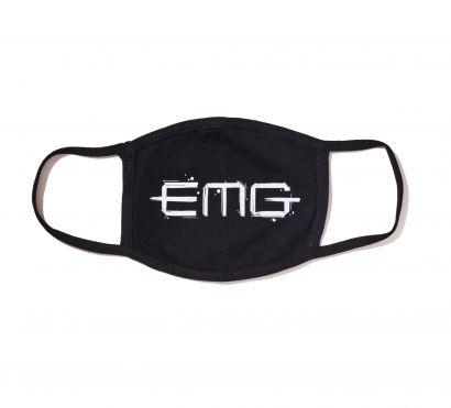 EMG Covid Mask