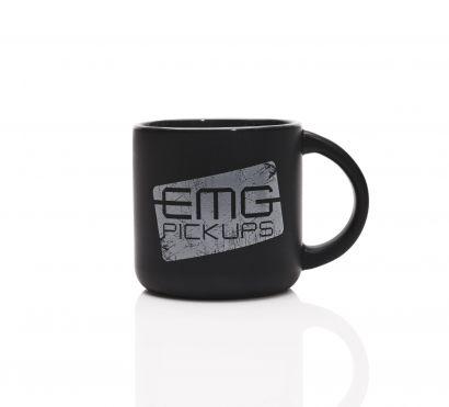 EMG Logo Mug