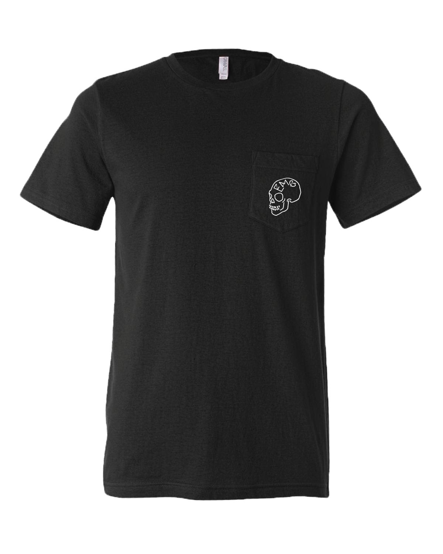 artists_artist/e/m/emg_skull_pocket_shirt_1.png