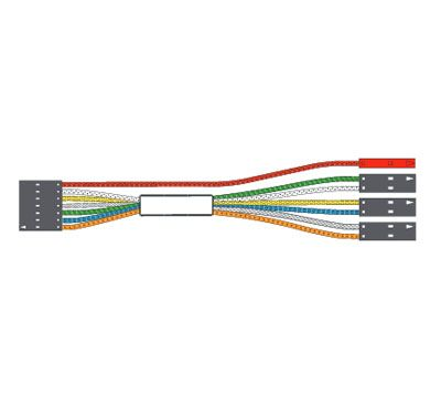 TW Cable