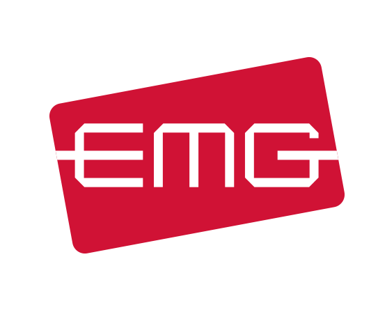 Emg Pickups    Emg Home    Electric Guitar Pickups  Bass